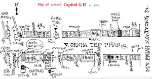 Map_of_capitol_a_2