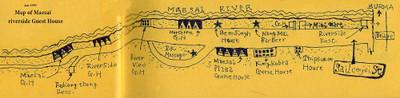 Map_of_maesie_1