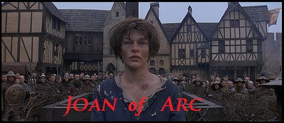 Joan_of_arc_3