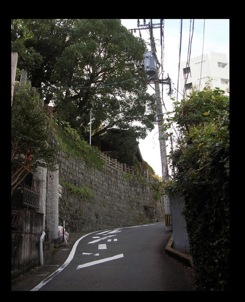 Nagasaki_1