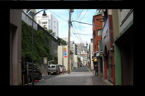 Nagasaki_10