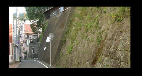 Nagasaki_11
