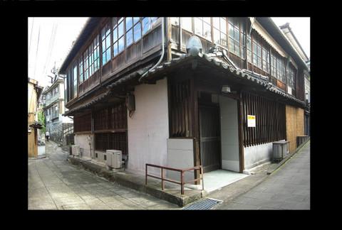 Nagasaki_12