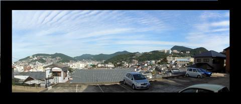 Nagasaki_13