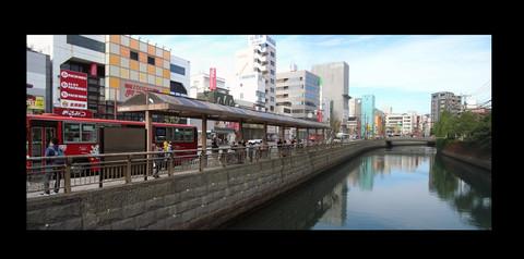 Nagasaki_3