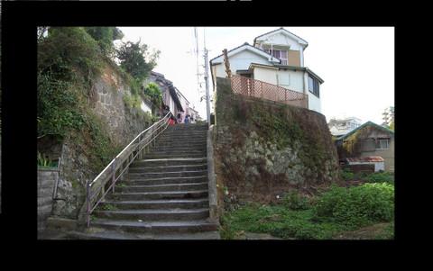 Nagasaki_8