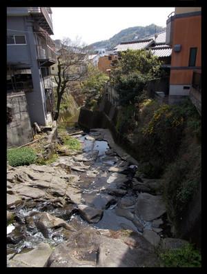 Nagasaki_b16