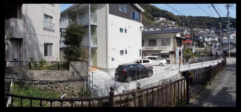 Nagasaki_b21