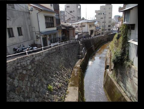 Nagasaki_b29