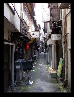 Nagasaki_b3