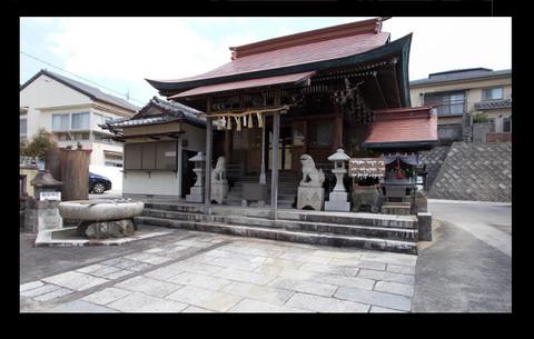 Nagasaki_b12