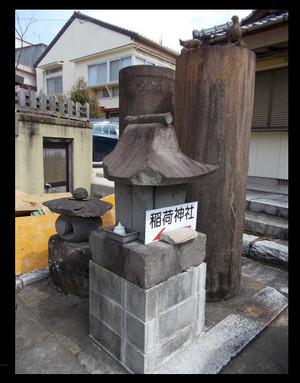 Nagasaki_b13