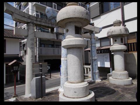 Nagasaki_b14