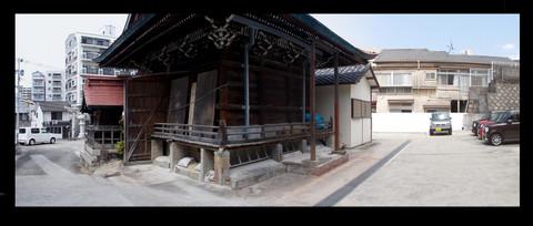 Nagasaki_b15