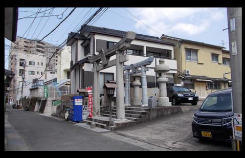 Nagasaki_b28