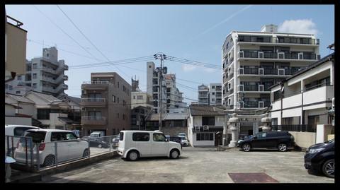 Nagasaki_b41