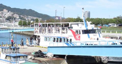 Nagasaki_port5
