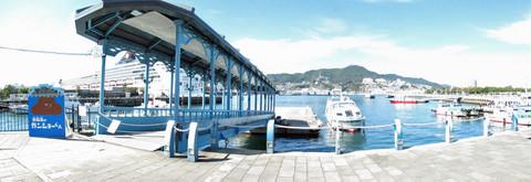 Nagasaki_port7