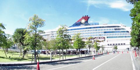 Nagasaki_port8