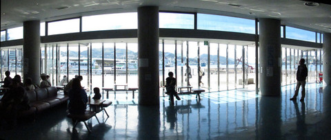 Nagasaki_port_1