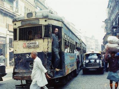 Calcutta1