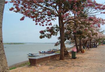 Phnompenh032