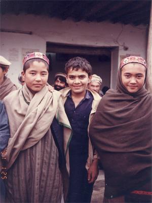 Afghan_boys