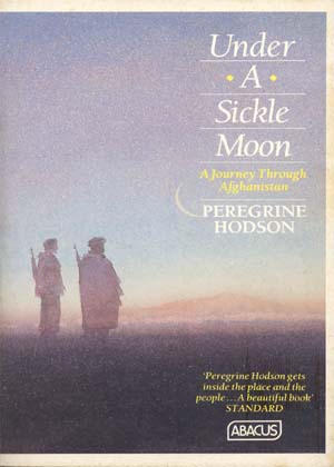 Under_a_sickle_moon