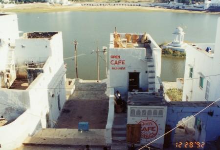 Pushkar_8v