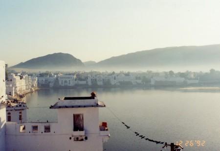 Pushkar_10v_2