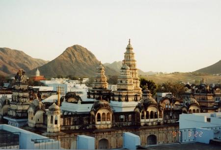 Pushkar_3v