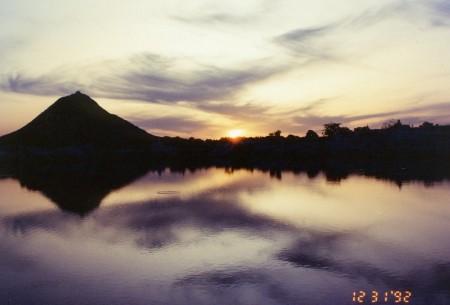 Pushkar_4v