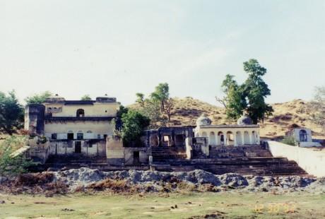 Pushkar_b0