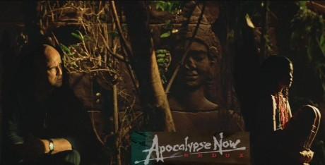 Apocalypse_10