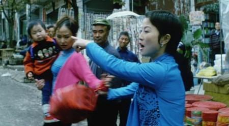 Madam_wang_1_7