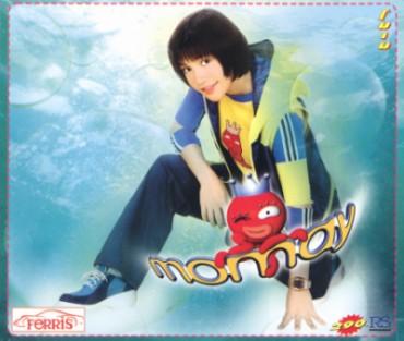 Momay_x