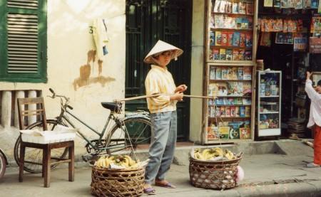 Hanoi_7