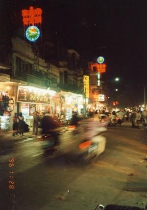 Hanoi_8