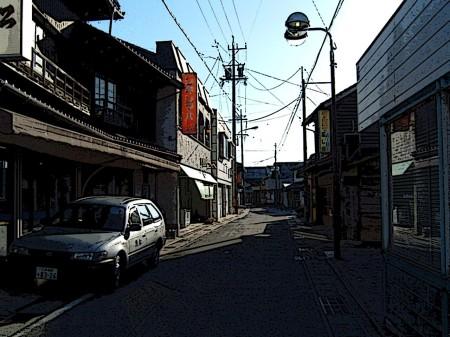 Nakahama_001