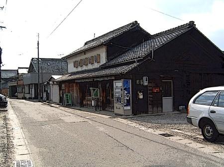 Nakahama_005_2