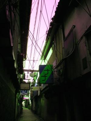 Iizuka_11