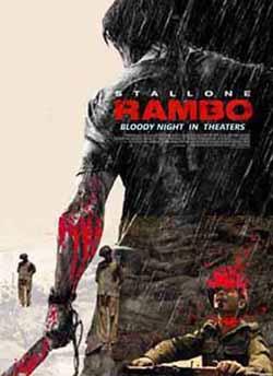 Rambo_x_2