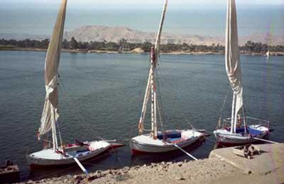 Luxor_1