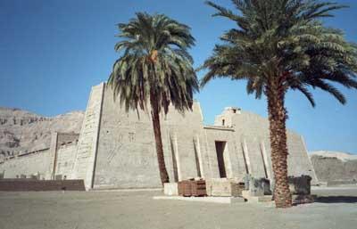 Luxor_5