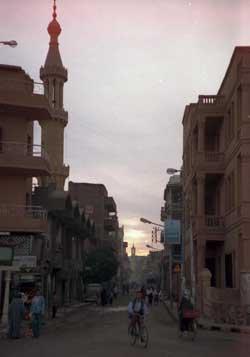 Luxor_7