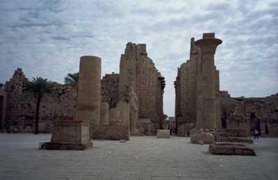 Luxor_8