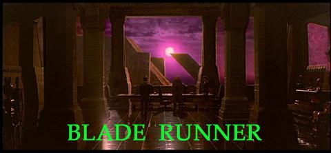 Blade_runner_1
