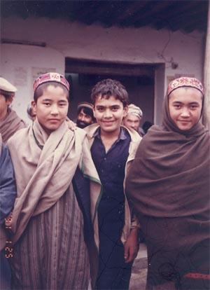 Afghan_1
