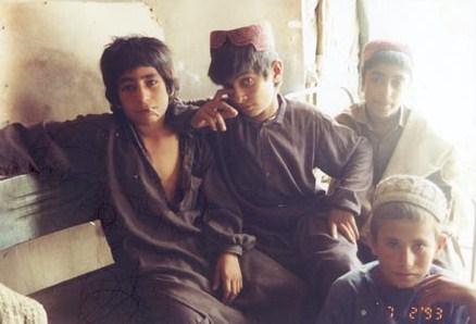 Afghan_2