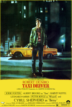 Taxi_driver13